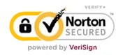 norton-secured-with-padlock-1